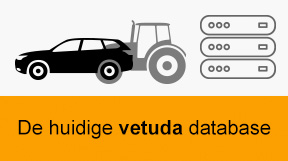 vetuda_huidige_database